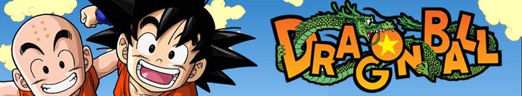 HDTV-X264 Download Links for Dragon Ball Super E33 WEB x264-ANiURL