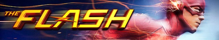 HDTV-X264 Download Links for The Flash 2014 S03E07 HDTV XviD-FUM