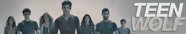 HDTV-X264 Download Links for Teen Wolf S06E02 AAC MP4-Mobile