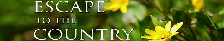 HDTV-X264 Download Links for Escape To The Country S15E13 XviD-AFG