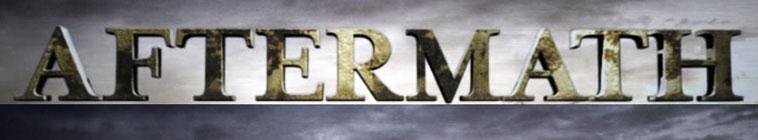 HDTV-X264 Download Links for Aftermath S01E09 HDTV x264-FLEET