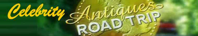 HDTV-X264 Download Links for Celebrity Antiques Road Trip S06E02 WEB h264-ROFL