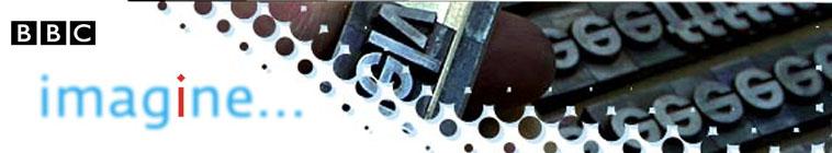HDTV-X264 Download Links for Imagine S31E01 XviD-AFG