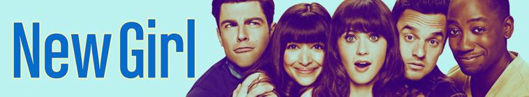 HDTV-X264 Download Links for New Girl S06E07 480p x264-mSD