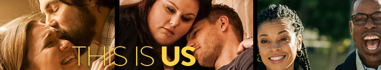 HDTV-X264 Download Links for This Is Us S01E08 480p x264-mSD