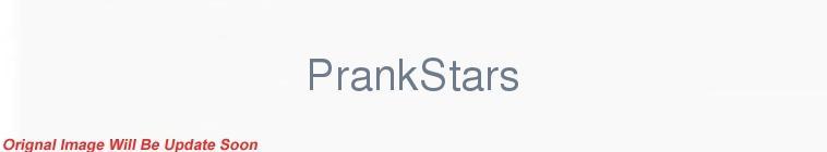 HDTV-X264 Download Links for PrankStars S01E02 iNTERNAL HDTV x264-W4F