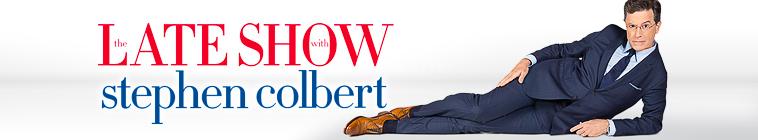 HDTV-X264 Download Links for Stephen Colbert 2016 11 22 James Marsden 720p WEB h264-HEAT