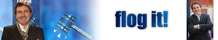 HDTV-X264 Download Links for Flog It S13E23 480p x264-mSD