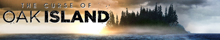 HDTV-X264 Download Links for The Curse of Oak Island S04E02 Always Forward 720p WEB-DL x264-FUM