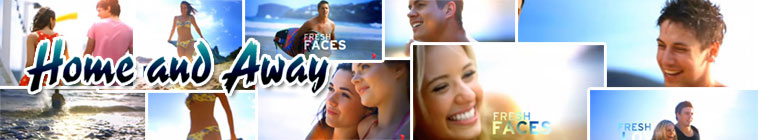 HDTV-X264 Download Links for Home And Away S29E198 XviD-AFG