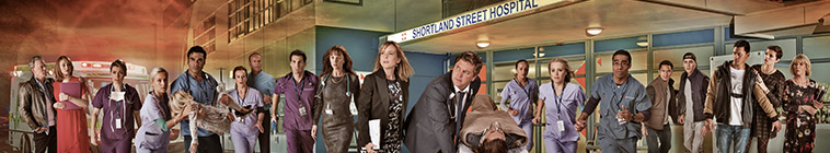 HDTV-X264 Download Links for Shortland Street S25E202 XviD-AFG