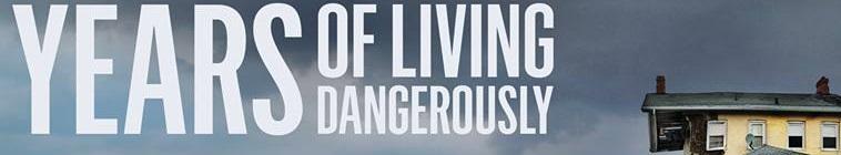 HDTV-X264 Download Links for Years of Living Dangerously S02E04 720p HDTV x264-CROOKS