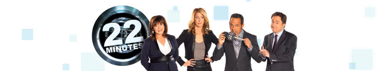 HDTV-X264 Download Links for This Hour Has 22 Minutes S24E08 720p HDTV x264-CROOKS