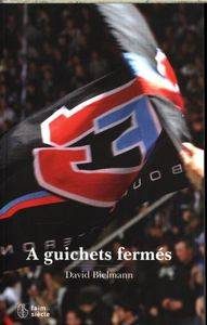 Bielmann Guichets