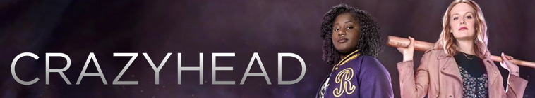 HDTV-X264 Download Links for Crazyhead S01E06 480p x264-mSD