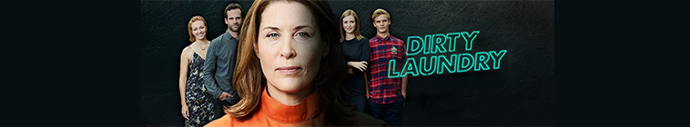 HDTV-X264 Download Links for Dirty Laundry S01E12E13 480p x264-mSD