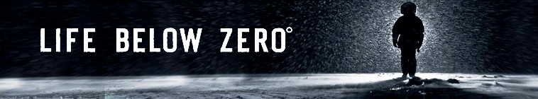 HDTV-X264 Download Links for Life Below Zero S08E05 Against the Tide 720p HDTV x264-DHD