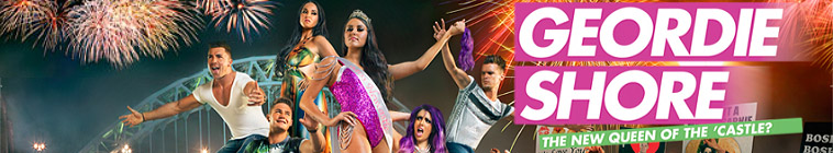 HDTV-X264 Download Links for Geordie Shore S13E05 AAC MP4-Mobile