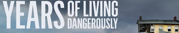 HDTV-X264 Download Links for Years of Living Dangerously S02E04 AAC MP4-Mobile
