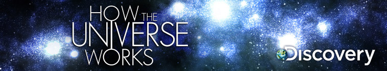 HDTV-X264 Download Links for How The Universe Works S05E00 Most Amazing Discoveries 480p x264-mSD