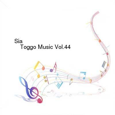 HDTV-X264 Download Links for VA-Toggo_Music_Vol.44-2016-VOiCE