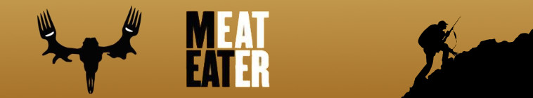 HDTV-X264 Download Links for MeatEater S11E07 Living Off the Water-Kentucky Fish iNTERNAL XviD-AFG