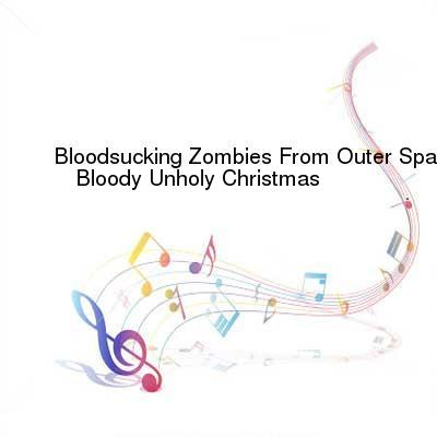 HDTV-X264 Download Links for Bloodsucking_Zombies_from_Outer_Space-Bloody_Unholy_Christmas-2016-NOiR