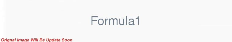 HDTV-X264 Download Links for Formula1 2016 Abu Dhabi Grand Prix Practice One XviD-AFG