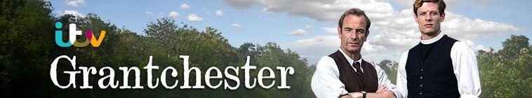 HDTV-X264 Download Links for Grantchester S02E06 720p BluRay x264-PRESENT
