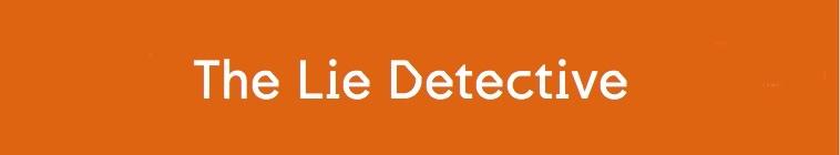 HDTV-X264 Download Links for The Lie Detective S01E07 iNTERNAL 720p HDTV x264-DEADPOOL