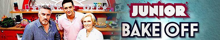 HDTV-X264 Download Links for Junior Bake Off S04E12 720p HDTV x264-DEADPOOL