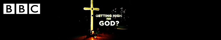 HDTV-X264 Download Links for Getting High for God S01E01 480p x264-mSD