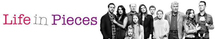 HDTV-X264 Download Links for Life in Pieces S02E05 XviD-AFG