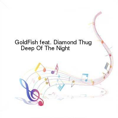 HDTV-X264 Download Links for GoldFish_feat_Diamond_Thug-Deep_Of_The_Night-WEB-2016-UKHx