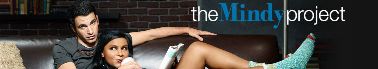 HDTV-X264 Download Links for The Mindy Project S05E05 720p HDTV x264-KILLERS