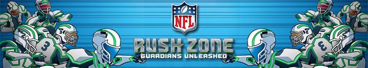 HDTV-X264 Download Links for NFL 2016 11 24 Steelers vs Colts XviD-AFG