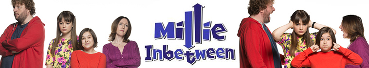 HDTV-X264 Download Links for Millie Inbetween S03E01 WEB h264-ROFL
