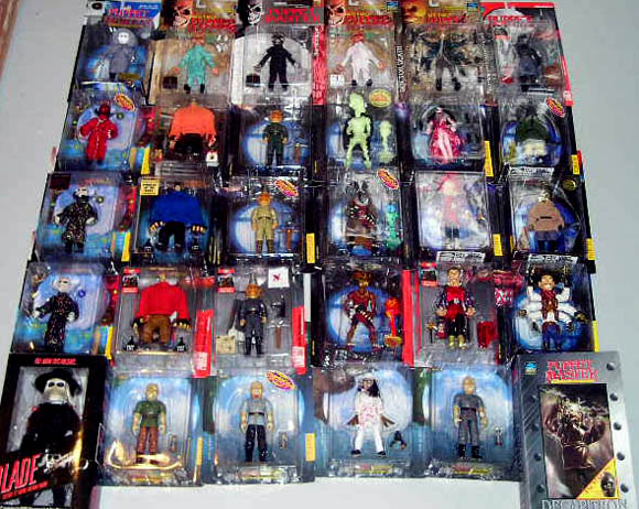 Puppet-Master-Toys