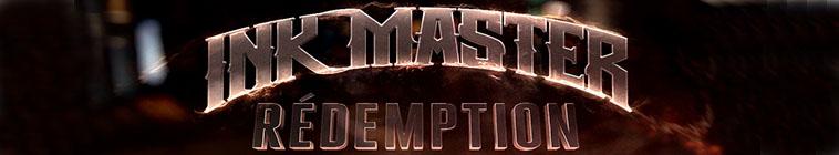 HDTV-X264 Download Links for Ink Master Redemption S03E11 720p HDTV x264-KILLERS