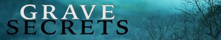HDTV-X264 Download Links for Grave Secrets S01E04 HDTV x264-W4F