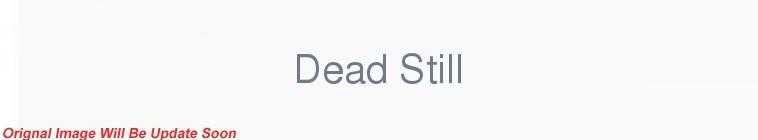 HDTV-X264 Download Links for Dead Still 2014 XviD-AFG