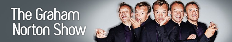 HDTV-X264 Download Links for The Graham Norton Show S20E08 AAC MP4-Mobile