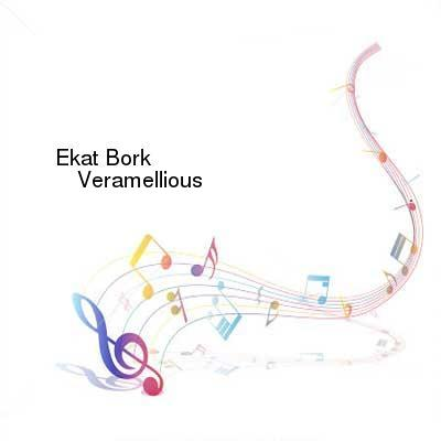 HDTV-X264 Download Links for Ekat_Bork-Veramellious-WEB-2013-ENTiTLED