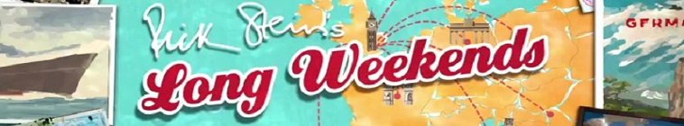 HDTV-X264 Download Links for Rick Steins Long Weekends S01E08 AAC MP4-Mobile