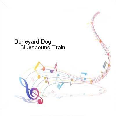 HDTV-X264 Download Links for Boneyard_Dog-Bluesbound_Train-WEB-2016-ENTiTLED