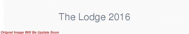 HDTV-X264 Download Links for The Lodge 2016 S01E10 XviD-AFG