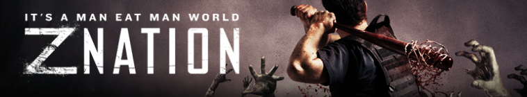 HDTV-X264 Download Links for Z Nation S03E11 XviD-AFG
