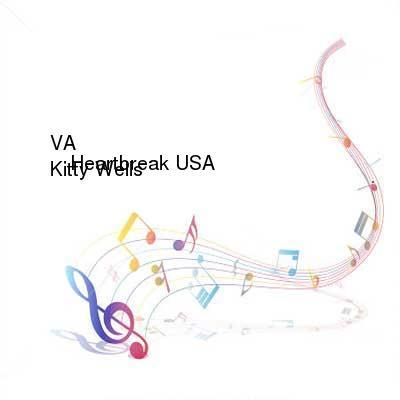 HDTV-X264 Download Links for VA-Heartbreak_USA-CD-FLAC-1993-LoKET
