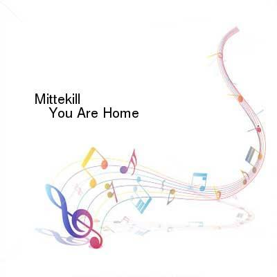 HDTV-X264 Download Links for Mittekill-You_Are_Home-WEB-DE-2009-ENTiTLED
