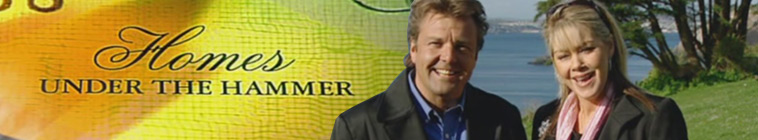HDTV-X264 Download Links for Homes Under the Hammer S18E16 HDTV x264-NORiTE